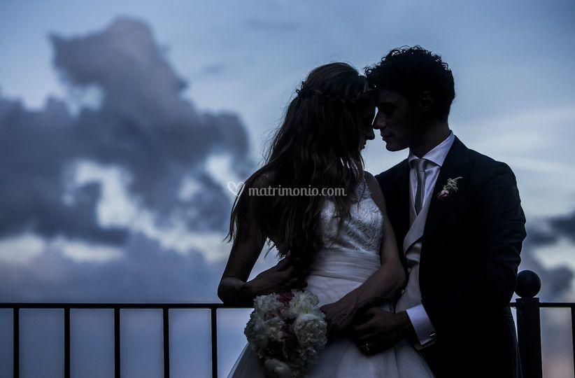 Sergio Amici Photographer