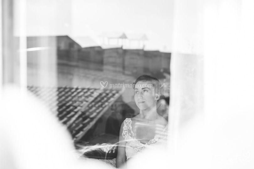 Selene Farci fotografia