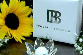 Italian BonBon