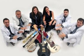 Rossano & Anna Band