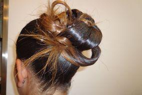 Antonella Hair Style & Beauty
