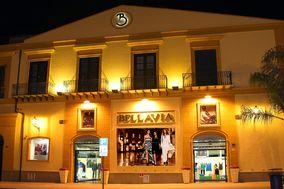 Bellavia Moda