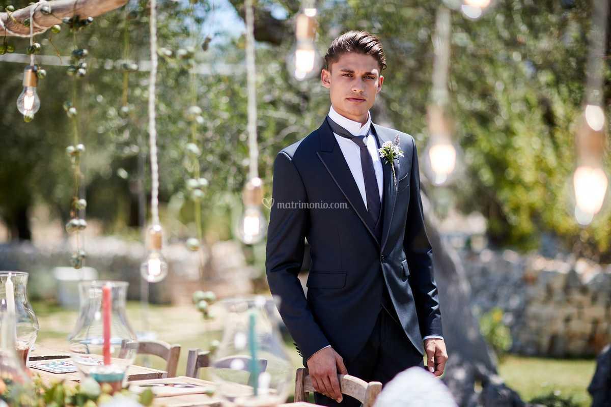 In liquidazione presa di fabbrica vasta selezione di C. Pignatelli Cerimonia 2019 di Bellavia Moda | Foto 117