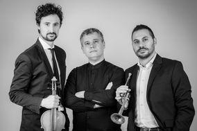 AuroVenti Ensemble