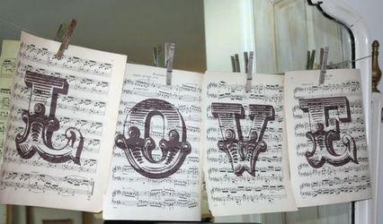 Note d'Amore di Vania Marconato 1