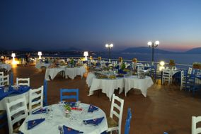 Perla del Golfo Resort