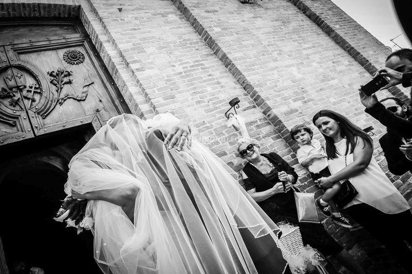Studio Campanelli Fotografo