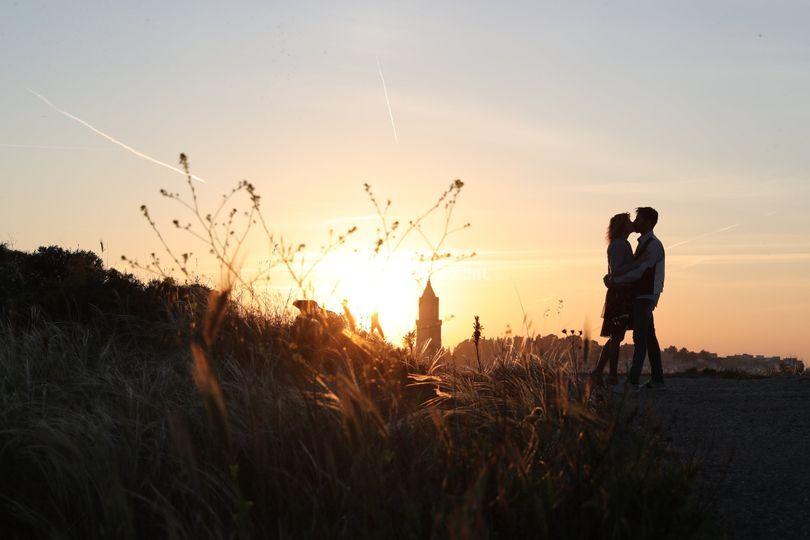 Pre matrimoni