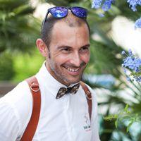 Luca  Campanelli