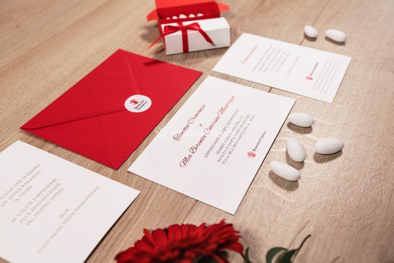 Partecipazioni in rosso