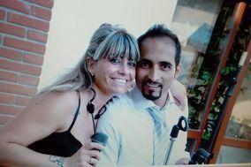 Gigi e Valeria