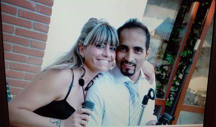 Gigi e Valeria 1