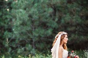 Le Spose Cosi
