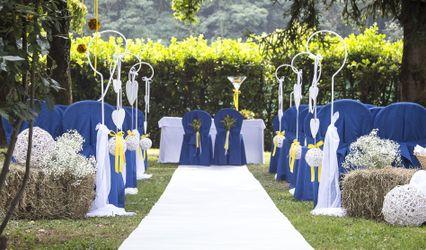 Celebrante Cerimonia Essenza Eventi