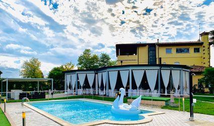 Villa Riviera 2