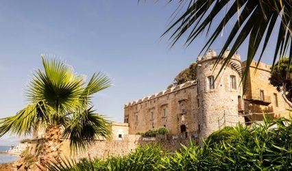 Castello Lanza Branciforte di Trabia 3