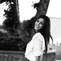 Alessandra  Polizzi
