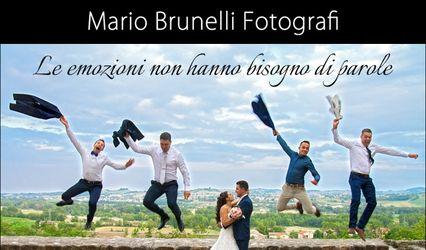 Studio Fotografico Brunelli Mario 3