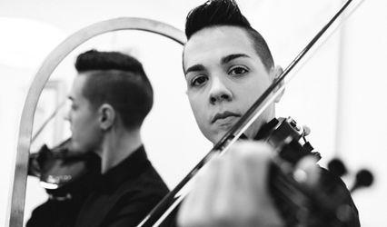 Daniela Rocchi Musicista 3