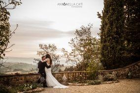 Antonella Catì