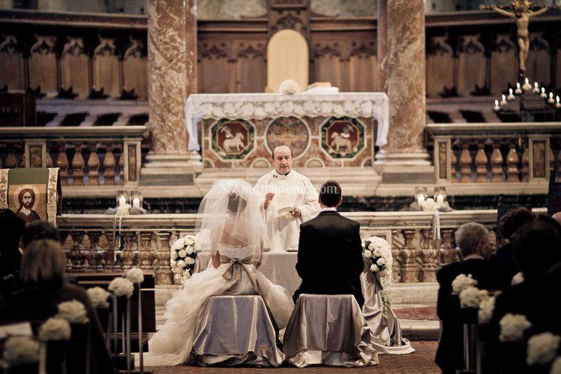 Verdivoglie | wedding