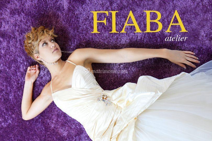Fiaba Atelier