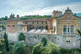 Palazzo Montanari
