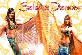 Saharadancer