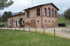 Casale Il Pino