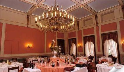 Hotel Ristorante Reale 1