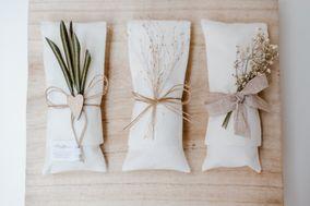 Cherryblossom Wedding Design