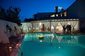 Hotel Ristorante L'Aragosta