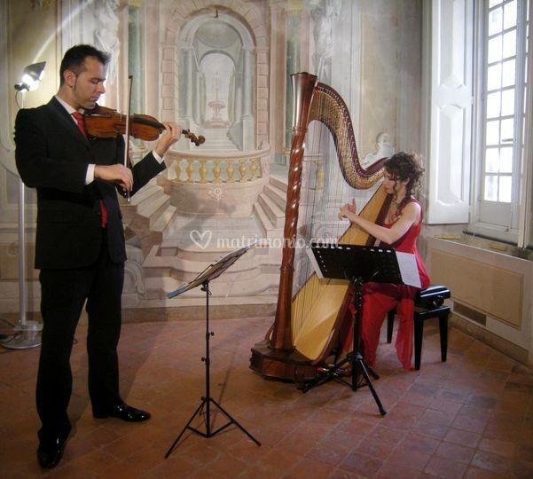 Musica Liturgica