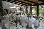 Catering Entroterra Ligure