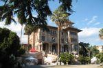 Location - Villa d'Epoca