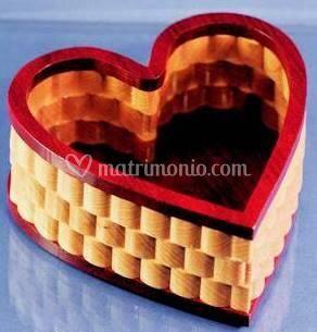 Idee regalo by Pietro