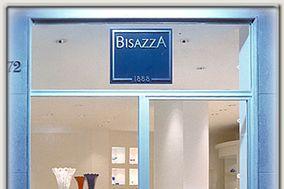 BisazzA 1888