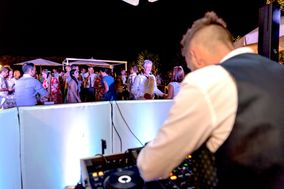 Dino Mannocchi DJ