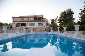 Villa Tropia