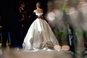 Wedding Photo Journalist by Imaging