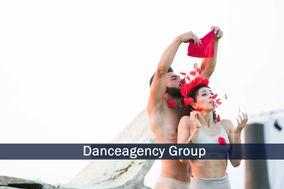 Danceagency Group
