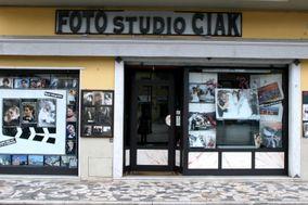 Foto Studio Ciak