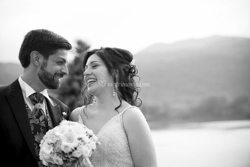 Marianna & Giuseppe