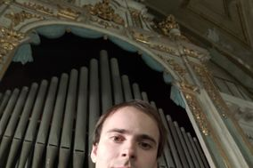 Giuseppe Pianista