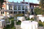 Giardini - Hosteria