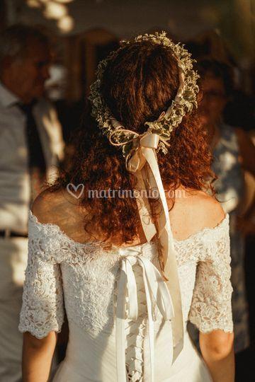E+S Wedding