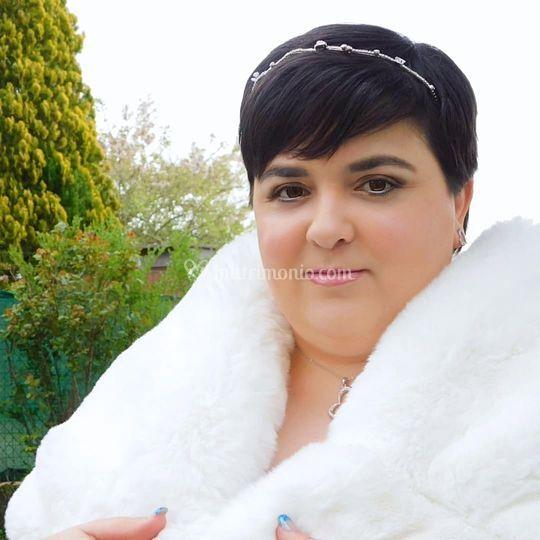 Sposa dopo