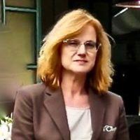 Christine Montagnè