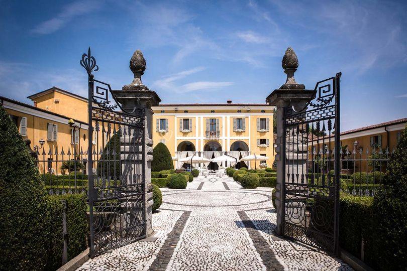 Villa Valenca