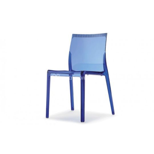 Noleggio Tavoli E Sedie In Plastica.Sedie In Plastica Di Design A Noleggio Foto 8